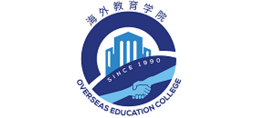 http://www.oecpartner.com/image/cache/catalog/Chinese-870x400.png